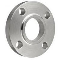 ANSI B16.5 Lap Joint Flange, Stainless Steel, 5 Inch Manufactures