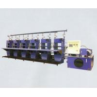 ZG. 6061 rubber sole automatic forming machine Manufactures