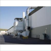 Buy cheap Regenerative Thermal Oxidizer from wholesalers