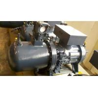 Buy cheap Refrigeration Compressor from wholesalers