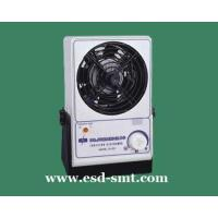 ESD Table Type Air Ionizer Manufactures