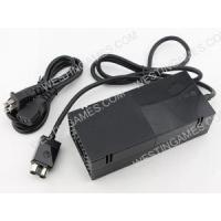 Buy cheap 110V Power Supply Ac Adapter For Microsoft XBOX ONE - US Plug (OEM A+) from wholesalers