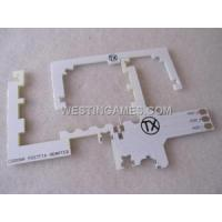 Buy cheap Designer'S Xecuter TX Corona CPU Postfix Adapter For All XBOX360 Motherboard from wholesalers