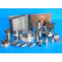 Buy cheap Clad Metal Materials from wholesalers
