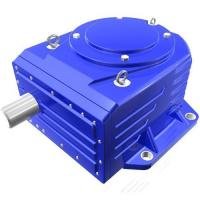 Mixing Reducer CZJ Right Angle Mixing Reducer Manufactures