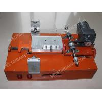 HT-502 Digitizer Glass And LCD Disassemble Separator Refurbish Machine For iPhone Samsung HTC Manufactures