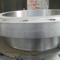 Alloy Steel weld neck flange,ASTM SA 387,1 Manufactures