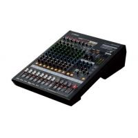 Yamaha MGP12X 12-Channel Mixing Console Manufactures