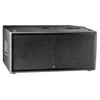 Yorkville Paraline PSA2S Dual 15-inch - 2400 watts Manufactures