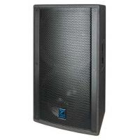 Yorkville Unity Series - Powered Loudspeakers U15P 15-inch 3-Way Unity Cabinet Manufactures