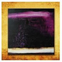 Pure hand-painted modern abstract painting Manufactures