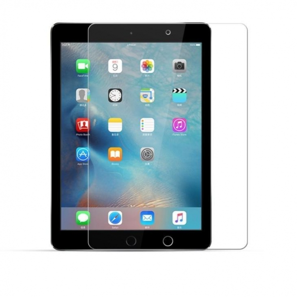 Quality High Resolution glass screen protector Anti-Shock iPad Mini4 Screen Protector for sale