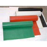 Natural Rubber Sheets Manufactures