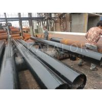 Buy cheap ASTM A334 Grade 11 Welded Carbon and Alloy-Steel Tubes/pipes from wholesalers