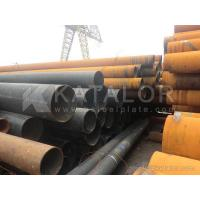Buy cheap ASTM A334 Grade 3 Welded Carbon and Alloy-Steel Tubes/pipes from wholesalers