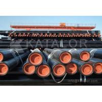 ASTM API 5L GR B Seamless and Welding Steel Pipe/Tube Manufactures