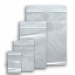 Quality Wholesale Carrier Bags, Tissue Paper and Retail Packaging for sale