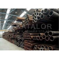Quality ASTM A53 Gr.A seamless steel pipe/tube for sale