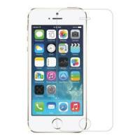 iPhone5 Tempered Glass Manufactures