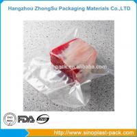 Buy cheap Fresh Food Flexible Thermoforming Packaging Stretch Film from wholesalers