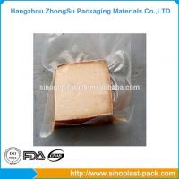 Buy cheap PA/ PE/ EVOH Co-Extruded Film from wholesalers