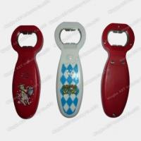 China Talking Bottle Opener S-4501A on sale