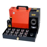 China GD-26 Drill Git Sharpener Machine wholesale