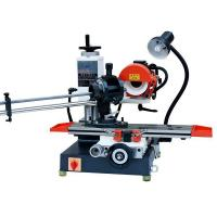 China Universal gun drill Tool Grinding machine GD-600Q wholesale