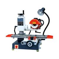 China universal tool grinder GD-600 wholesale
