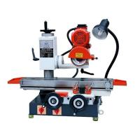China Universal tool cutter grinder GD-6025Q wholesale