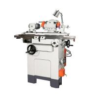 universal tool and cutter grinder GD-40 Manufactures