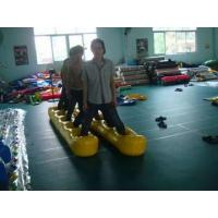 Buy cheap Air Seald Inflatable Walking Shoes from wholesalers