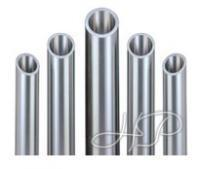 Hard Chrome Hollow Bar - Hollow Piston Rod Manufactures