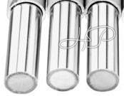 Hard Chrome Plated Bars Manufacturer Manufactures