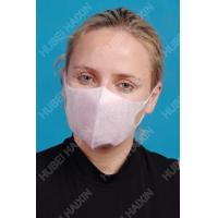 Buy cheap Japanese Face Mask F31671 from wholesalers