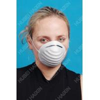 Buy cheap Dust Mask F81611 from wholesalers