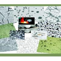 Metallurgical Image Analysis Software Manufactures