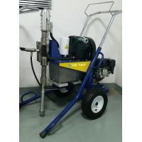 China HB760 8L Hydraulic Airless Paint Sprayers on sale