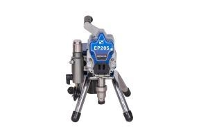 Quality EP205 Electric Airless Paint Sprayers For DIY User for sale
