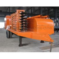 Large Span Roof Roll Forming Machine Manufactures