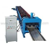 Anode Plate Roll Forming Machine Manufactures