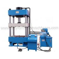 Metal Colorful 3D Wall Panel Tile Making Machine Manufactures