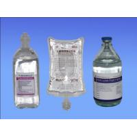 Sodium Lactate Ringer's Injection Manufactures