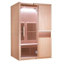Buy cheap Infrared Sauna FRB-2C6 from wholesalers