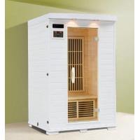 Buy cheap Infrared Sauna FRB-022LB-N from wholesalers