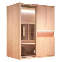 Buy cheap Infrared Sauna FRB-3C6 from wholesalers