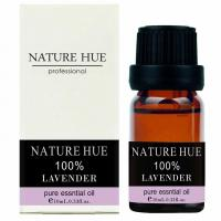 Buy cheap Nature Hue Lavender 100% Pure Therapeutic Grade Essential Oil from wholesalers