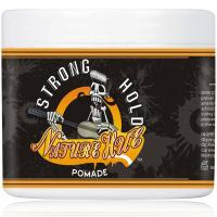 Buy cheap Nature Hue Strong Hold Styling Hair Wax 4 oz from wholesalers