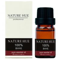 Buy cheap Nature Hue Rose Essential Oil 100% Pure Therapeutic Grade by Morn Aroma -10 ml from wholesalers