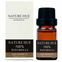 Buy cheap Nature Hue Patchouli 100% Pure Therapeutic Grade Essential Oil from wholesalers